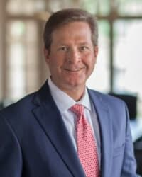 Top Rated Business Litigation Attorney in Jourdanton, TX : Trace R. Blair