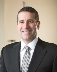 Top Rated Workers' Compensation Attorney in Rochester, MN : Thomas R. Patterson