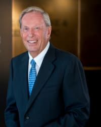 Top Rated Business & Corporate Attorney in Clayton, MO : Donald W. Paule