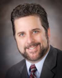Top Rated Business & Corporate Attorney in Wexford, PA : Bradley S. Dornish