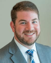 Top Rated Employment Litigation Attorney in Charlotte, NC : Kevin P. Murphy