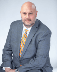 Top Rated Construction Litigation Attorney in Wheat Ridge, CO : Paul Enockson