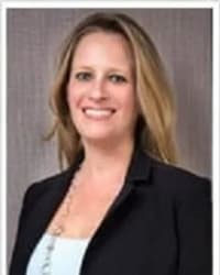 Top Rated Family Law Attorney in Boca Raton, FL : Denise L. Schneider