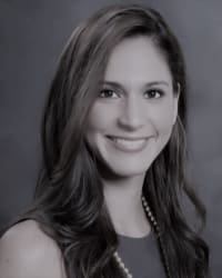Top Rated Civil Litigation Attorney in Cupertino, CA : Enedina S. Cardenas