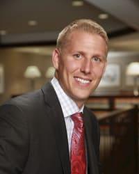 Top Rated Criminal Defense Attorney in Minneapolis, MN : Paul Dworak