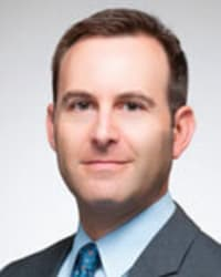 Top Rated Entertainment & Sports Attorney in Los Angeles, CA : Brandon M. Tesser
