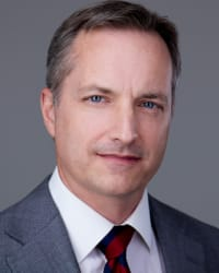 Top Rated Criminal Defense Attorney in Houston, TX : William M. Stradley