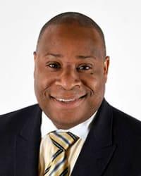 Top Rated Criminal Defense Attorney in Hartford, CT : Jason Goddard