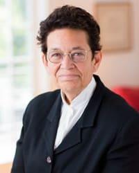 Top Rated Civil Litigation Attorney in Philadelphia, PA : Patricia V. Pierce