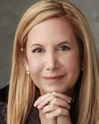 Top Rated Business & Corporate Attorney in Chicago, IL : Laurel G. Bellows