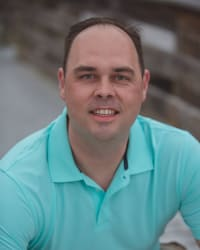 Top Rated Family Law Attorney in Granbury, TX : Daniel Webb