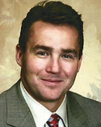 Top Rated Personal Injury Attorney in Louisville, KY : Joseph D. Satterley