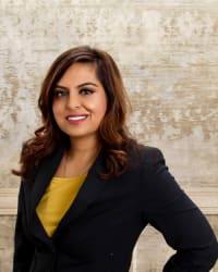 Top Rated General Litigation Attorney in Fullerton, CA : Pamela Tahim Thakur
