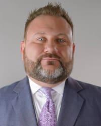 Top Rated Personal Injury Attorney in Plantation, FL : Thomas J. Jerla, Jr.
