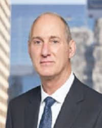 Top Rated Employee Benefits Attorney in Chicago, IL : David Figlioli
