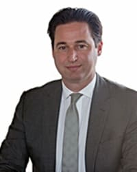 Top Rated Class Action & Mass Torts Attorney in San Diego, CA : Paul A. Reynolds