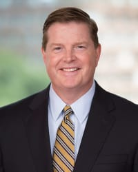 Top Rated Civil Litigation Attorney in Boston, MA : Timothy C. Kelleher III
