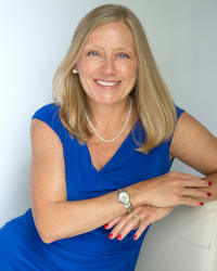 Top Rated Estate Planning & Probate Attorney in Plantation, FL : Samantha J. Fitzgerald