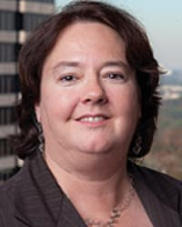 Top Rated Family Law Attorney in Alpharetta, GA : Amy K. Waggoner
