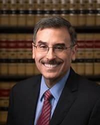 Top Rated Civil Litigation Attorney in Walnut Creek, CA : Craig L. Judson