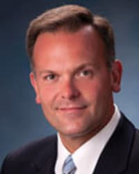 Top Rated Workers' Compensation Attorney in Butler, PA : Jeffrey S. Tarker