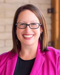 Top Rated Business Litigation Attorney in Phoenix, AZ : Andrea S. Tazioli