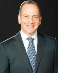 Top Rated Personal Injury Attorney in Bronx, NY : Jacob Oresky