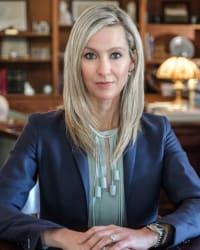 Top Rated Criminal Defense Attorney in Winston-salem, NC : Karen D. Gerber