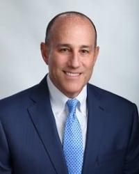 Top Rated Tax Attorney in Atlanta, GA : Richard C. Litwin