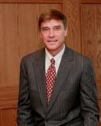 Top Rated Personal Injury Attorney in Elkhorn, WI : Lisle W. Blackbourn