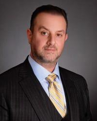 Top Rated Family Law Attorney in Atlanta, GA : Danny Naggiar