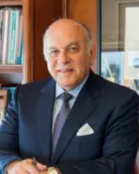 Top Rated Personal Injury Attorney in Teaneck, NJ : Marc C. Saperstein