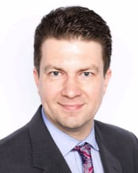 Top Rated Civil Litigation Attorney in Skokie, IL : Mark B. Grzymala
