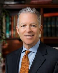 Top Rated Estate & Trust Litigation Attorney in Philadelphia, PA : Stephen G. Harvey