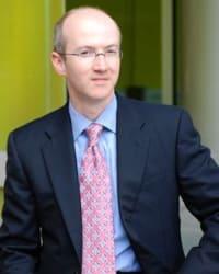 Top Rated Elder Law Attorney in Seattle, WA : Kirk C. Davis