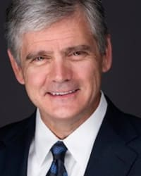 Top Rated Business Litigation Attorney in Nashville, TN : J. Ross Pepper