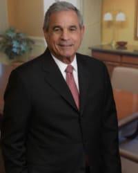 Top Rated Criminal Defense Attorney in Haddonfield, NJ : Robert N. Agre