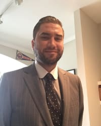 Top Rated Criminal Defense Attorney in Houston, TX : Justin T. Surginer