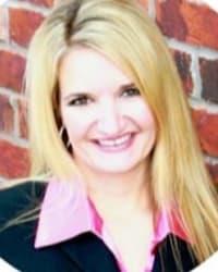 Top Rated Tax Attorney in Norman, OK : Dawn Hallman