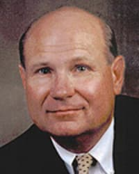 Top Rated Estate Planning & Probate Attorney in El Reno, OK : Fletcher Dal Handley, Jr.