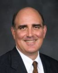 Top Rated Intellectual Property Attorney in Durham, NC : A. Jose Cortina