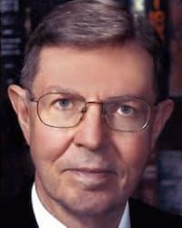 Top Rated Estate Planning & Probate Attorney in Denton, TX : John Lawhon