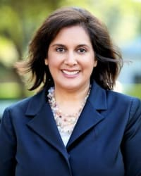 Top Rated Family Law Attorney in Sugar Land, TX : Yasmin Kutty