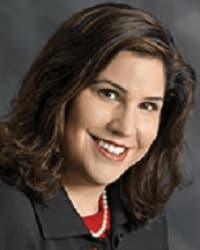 Top Rated Business Litigation Attorney in East Hanover, NJ : Maria A. Cestone