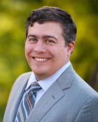 Top Rated Employment & Labor Attorney in Houston, TX : Kelly E. Cook