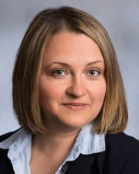 Top Rated Estate Planning & Probate Attorney in Frederick, MD : Lena Clark