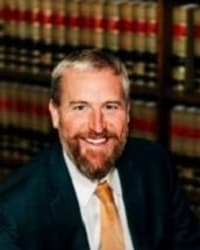 Top Rated Workers' Compensation Attorney in Essex, MD : Todd L. Schuler