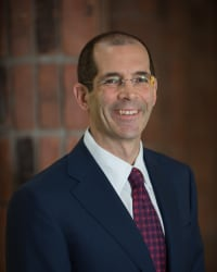 Top Rated Business Litigation Attorney in Miami, FL : Christopher D. Brown