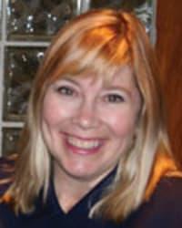 Top Rated Medical Malpractice Attorney in San Diego, CA : Elizabeth A. Banham