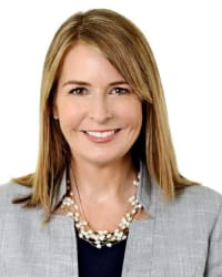 Top Rated Antitrust Litigation Attorney in Manhattan Beach, CA : Amy T. Brantly